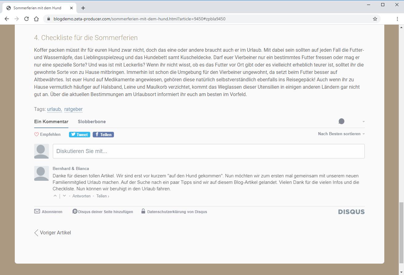 Datum in asia Dating-Website
