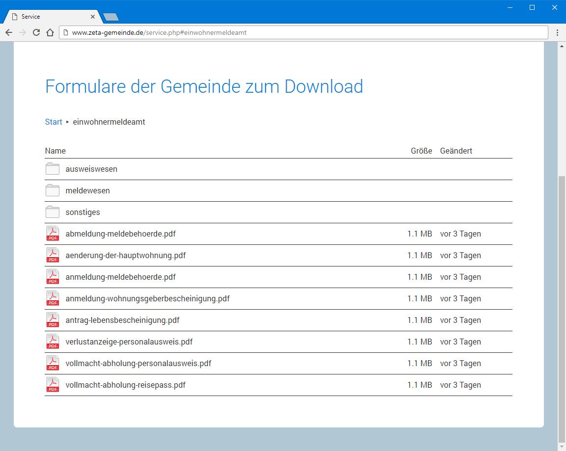 Ziemlich Pdf Formularvorlage Galerie - Entry Level Resume Vorlagen ...